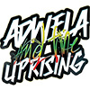 Adwela and the Uprising Concert in Culpeper