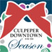 Culpeper Downtown Holiday Tour